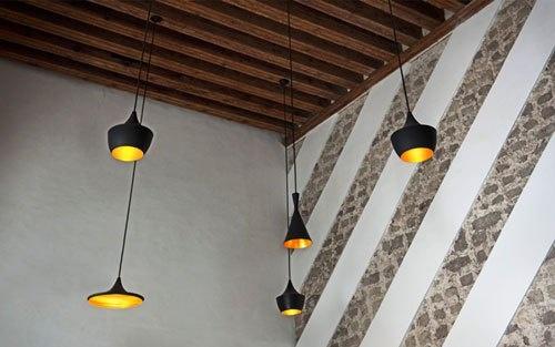 RESTAURANTE – El Montero, Saltillo Coahuila – Mexico
