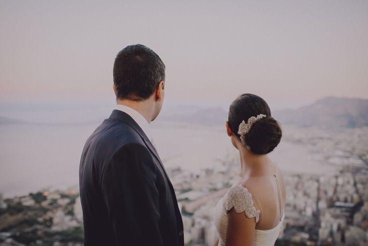 spalline gioiello, head peace, chignon con dettagli gioiello, accessori sposa chignon, chignon sposa,