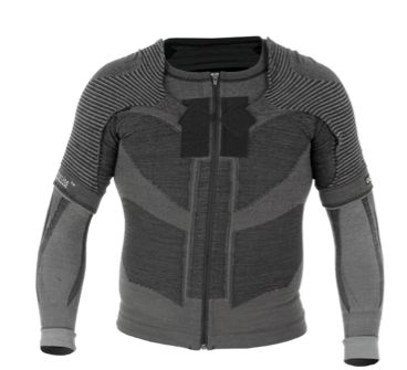 EC3D Orthopedic :: Compression Garments :: - Shoulder Stabilizer, double, $399.99 (http://ec3dorthopedic.mybigcommerce.com/shoulder-stabilizer-double/)
