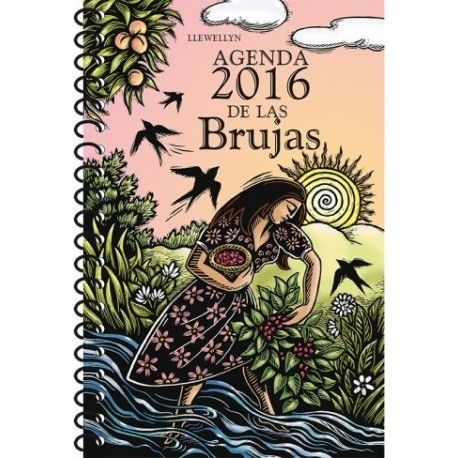 https://sepher.com.mx/agendas-y-calendarios-2016/4950-agenda-2016-de-las-brujas-9788416192939.html