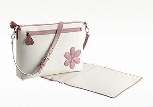 Designer Baby Accessoires