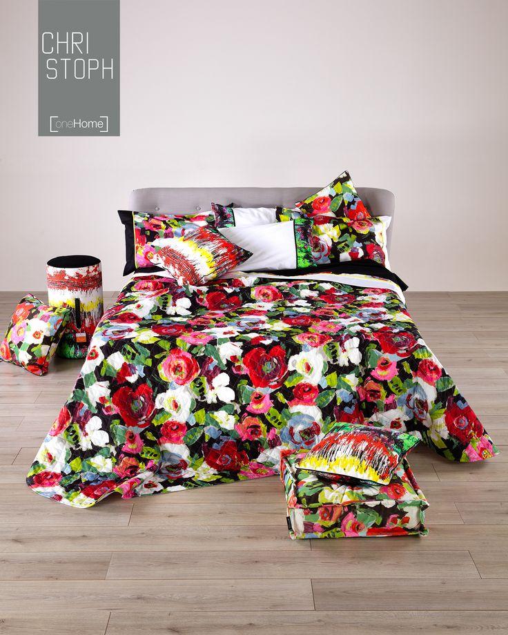 oltre 25 fantastiche idee su tavolo per camera da letto su ... - Colore Ideale Camera Da Letto