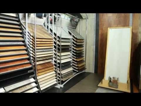 OUR one of a kind State of the art Showroom dedicated to Karndean Loose Lay Vinyl Planks and tiles, Gold coast, Australia Karndean waterproof flooring #evolvedluxuryfloors #karndean #looselayvinyl #lkarndeanlooselay #illusions Karndean and Illusions Loose lay vinyl planks and tiles