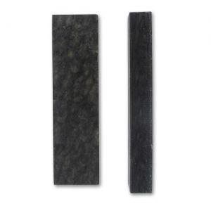 2 Oyumaru molding resin black x2