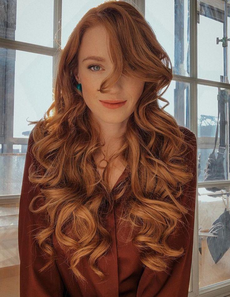 BeautifulRedheadoftheDay   Redheads, Beautiful redhead