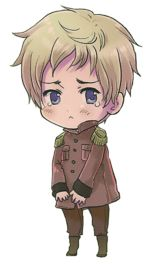 Latvia - Hetalia Archives