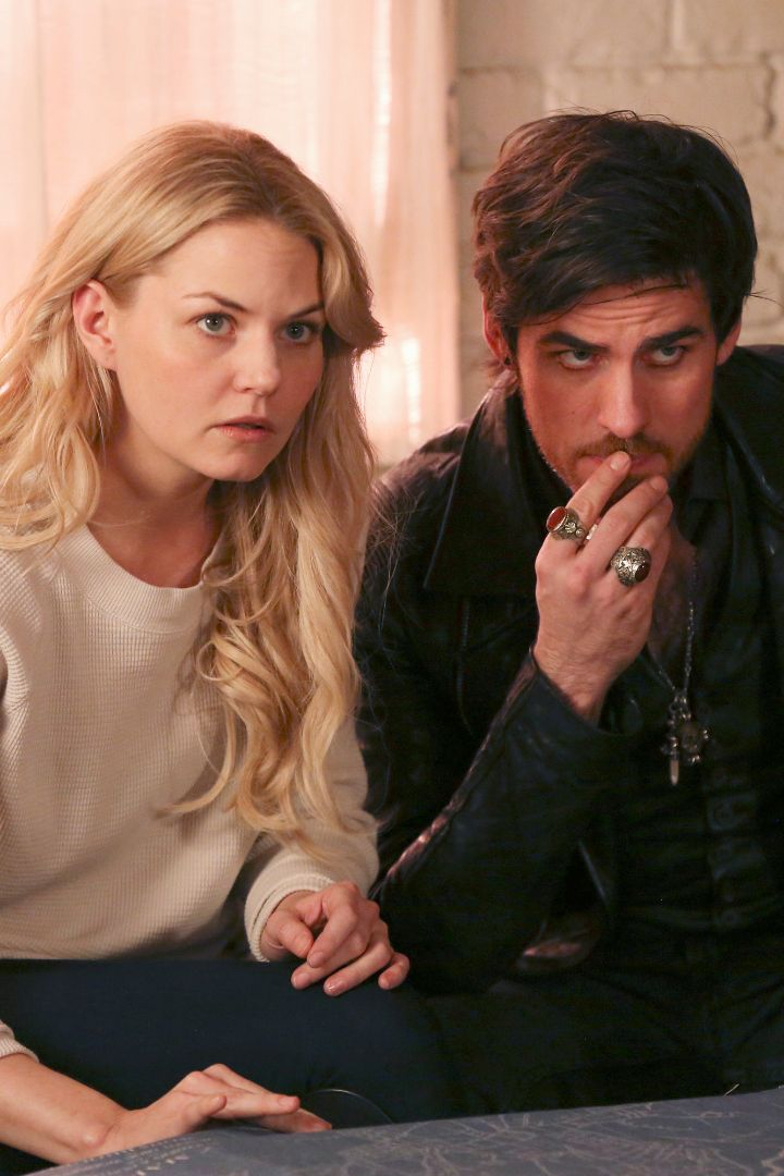 Once Upon a Time season six is officially underway, and we already have a handful of details about what to expect.