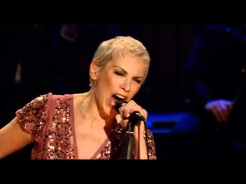 50 best music covers and original images on pinterest - Annie lennox diva album cover ...
