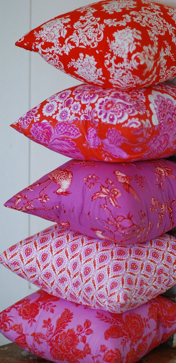 1000+ images about almofadas on Pinterest Floor cushions, Pip studio and Cottage chic