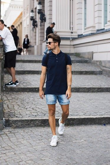 Adidas Shoes For Men Fashion