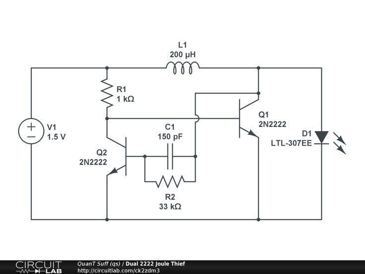 Click to Buy ltlt 4 Pieces 12V Solar Panel amp 20A CMG