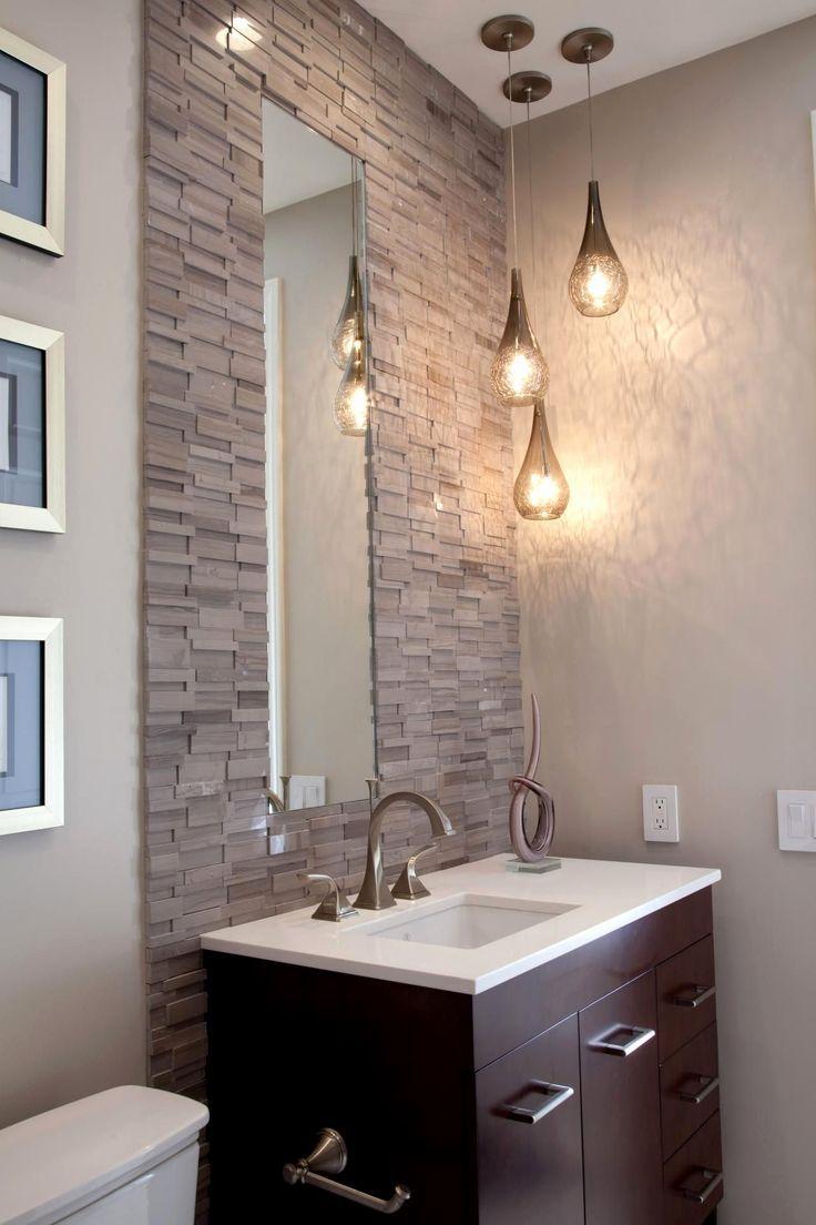 Badezimmer Beleuchtung Ideen Fur Kleine Bader Bad Beleuchtung