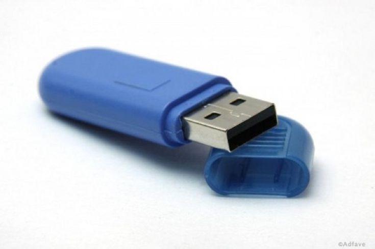 Informația poate fi restabilită de pe un stick chiar dacă acesta a fost formatat. Mai mult probabilitatea de a restabili toată informația este foarte mare. Important este să nu înscrieți nimic deasupra dacă ați observat că informația a fost ștearsă. În acest caz restabilirea informației va fi mai dificilă. Se recomandă conectarea stick-ului în computer prin intermediul unui card reader. Pentru restabilirea datelor aveți nevoie de programul TuneUp Utilities 2011. Descărcați acest program din…