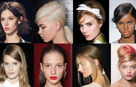 Όλες οι νέες τάσεις στα μαλλιά, για να μην τα αφήσεις ποτέ ξανά ανακατεμένα