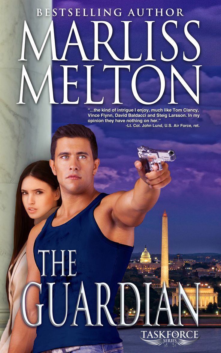 Jackson Maddox Goes Undercover Into A Reintegration Program Suspected Of  Terrorism Only To Encounter A Sexy