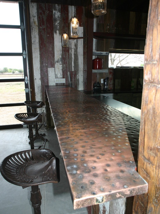 17 Best Images About Bar Top Ideas On Pinterest Wine
