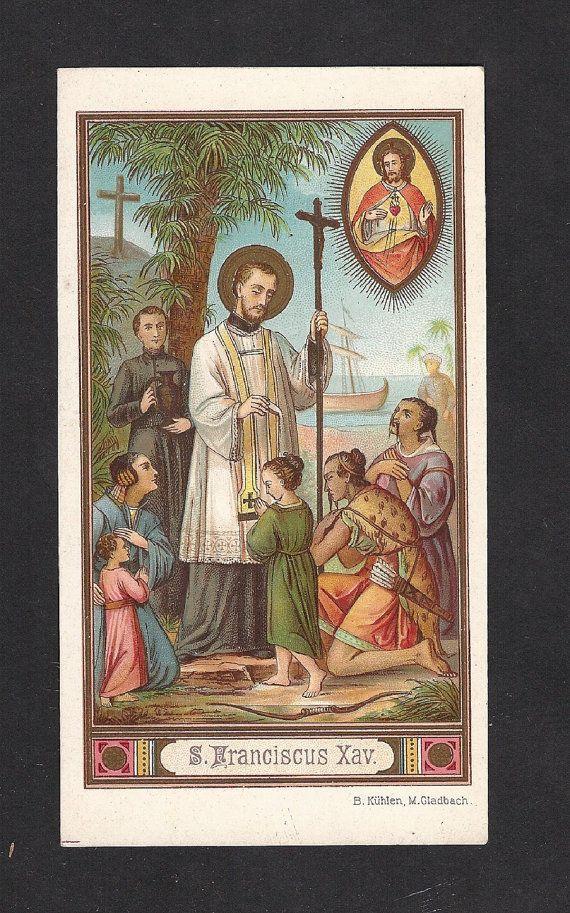 A Student's Prayer (by St. Thomas Aquinas) - catholic.org