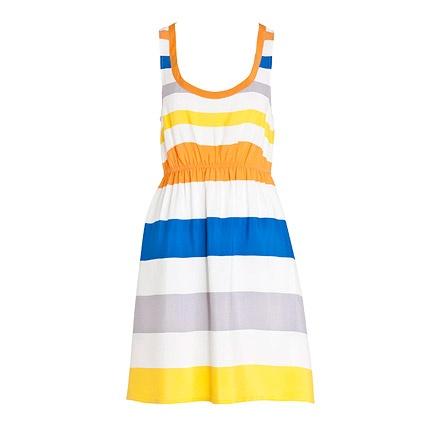 Dotti Maria stripey dress $79.95: Colour, Wardrobes Expansion, Dresses 7995, Dresses 79 95, Stripey Dresses