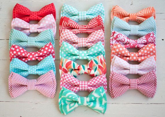 Best 25 Bow tie groom ideas on Pinterest Bow tie wedding