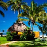 Fiji Vacation Package - Air + Hotel   Fiji Vacation Guide