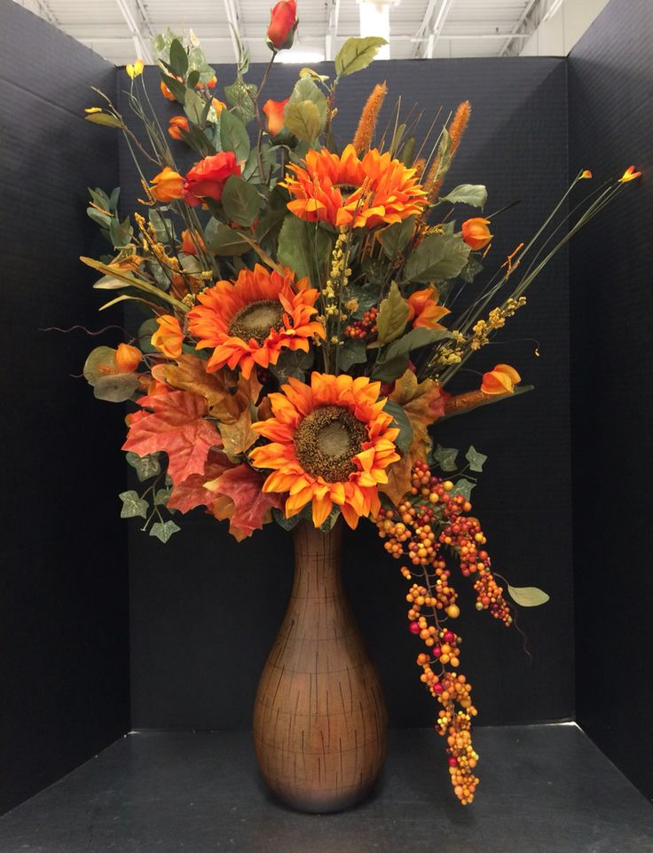 Images about michaels floral designers on pinterest