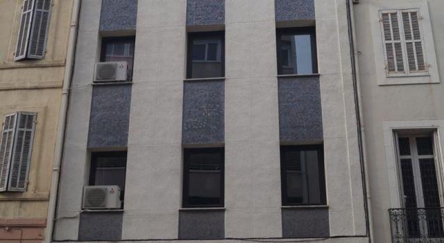 Decoh Préfecture - #Apartments - $62 - #Hotels #France #Marseille #CastellaneetPréfecture http://www.justigo.co.za/hotels/france/marseille/castellane-et-prefecture/decoh-pra-c-fecture_73232.html