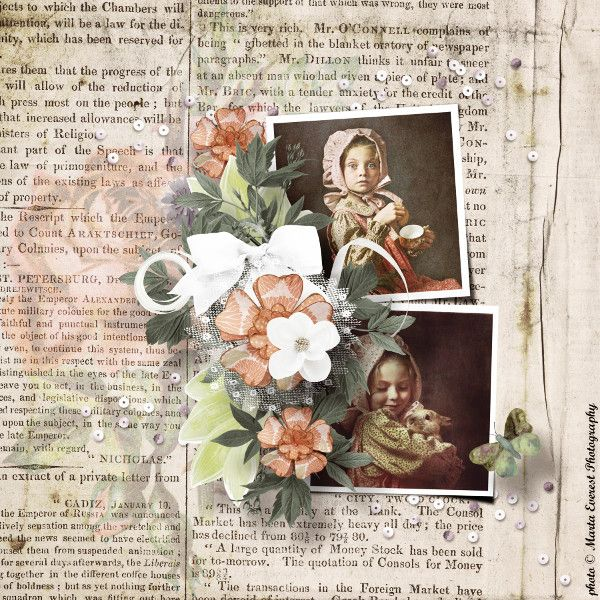 Layout by Crystal1972 Kit: Romantic Emotion by Butterfly Dsigns http://scrapbird.com/designers-c-73/a-c-c-73_514/butterflydsign-c-73_514_568/romantic-emotion-page-kit-p-17930.html