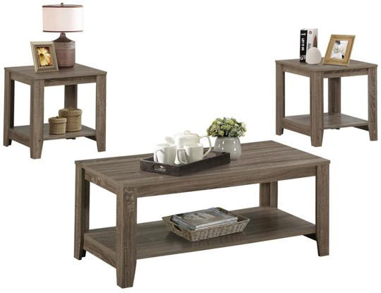 Best 25 Coffee And End Tables Ideas On Pinterest End