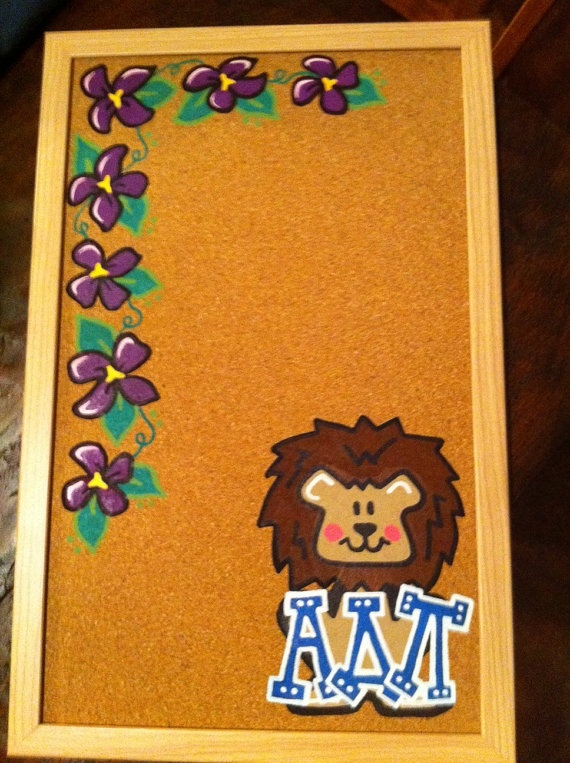 """Put this under """"Things I'd want if I were still in college"""" (but secretly still want now!) @Alpha Delta Pi #adpi"""