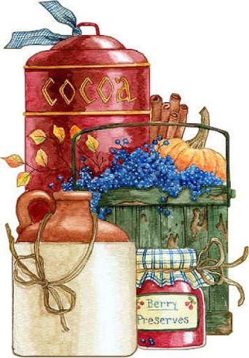 cocina - Isabel Brioso - Picasa Web Albums