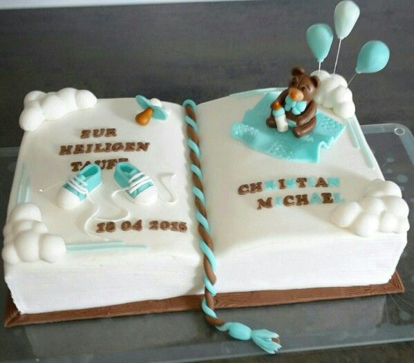 Kuchen buchform kaufen  Appetitlich FotoBlog fr Sie