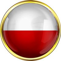 www.studentbezgranic.pl