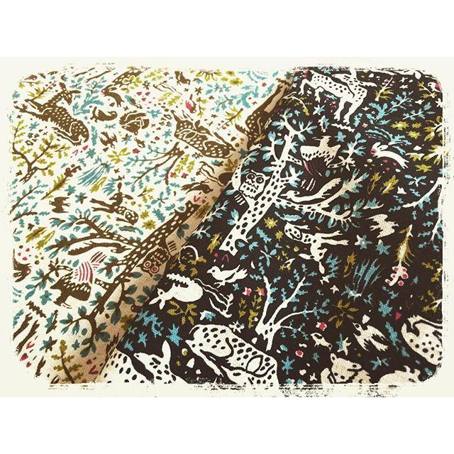 【looseygoosey_tokyo】さんのInstagramをピンしています。 《. ♡ handmade onepiece♡ ¥5,600 . 【新作】深い森のワンピース。 . . 北欧風の森の中に  たくさんのどうぶつ達や花々が隠れています。 . . カラーバリエーション2色 【ブラック/クリーム】 . . . . .  #handmade#ハンドメイド#ハンドメイド大人服#ハンドメイドワンピース#ワンピース#手工#手しごと#マタニティ#リンネル#手作り#looseygooseyonepiece#リネン#minne#creema#onepiece#fabric#コットンリネン#鳥#花#bird#flower#親子#小鳥#鹿#forest#森#owl#フクロウ#ウサギ#tree》