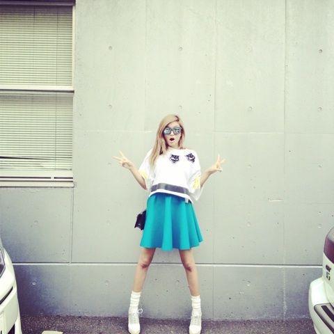 「 グルテンフリークッキー♡ 」の画像|ローラ Official Blog Powered by Ameba|Ameba (アメーバ)