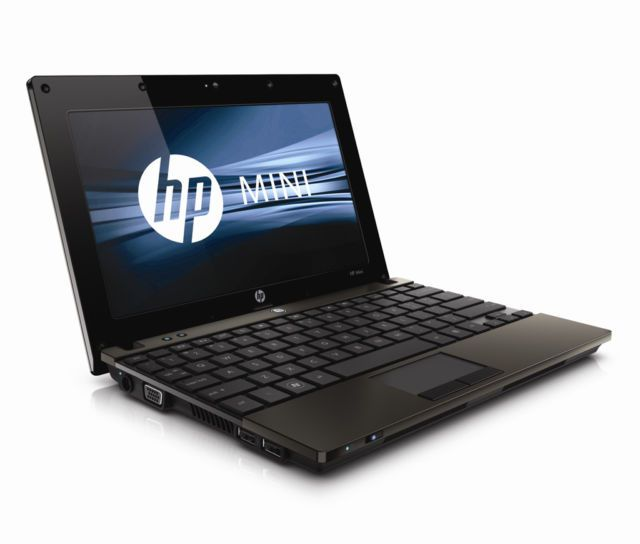 Technology+is+fun!+Technology+is+life!+Everyone+wants+to+own+a+laptop.+However,+getting+cheap+but+top+performing+laptops+could+be+a+problem.+Jumia+market's+top+5+best-selling+laptops+in+2016+offer+clue+to+budget+laptops+with+a+good+value…