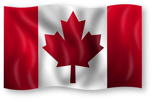 Canada Document Attestation