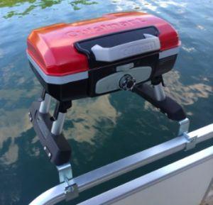 Best 25 Pontoon Boating Ideas On Pinterest Pontoon Boat