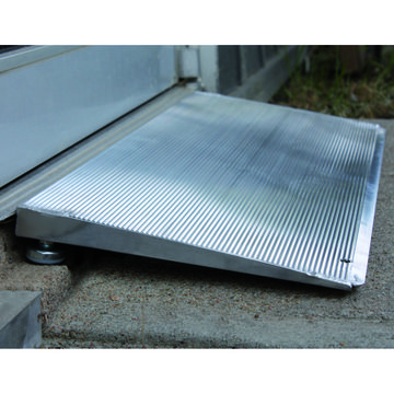 Best 25 Portable ramps ideas only on Pinterest Portable