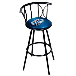 top 25 best outdoor bar stools cheap ideas on pinterest pallet stool pallette furniture and wooden bar stools