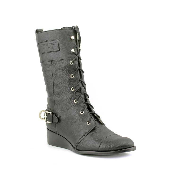 Buy Michael Kors from Overstock.com for everyday discount prices online!  Get everyday free