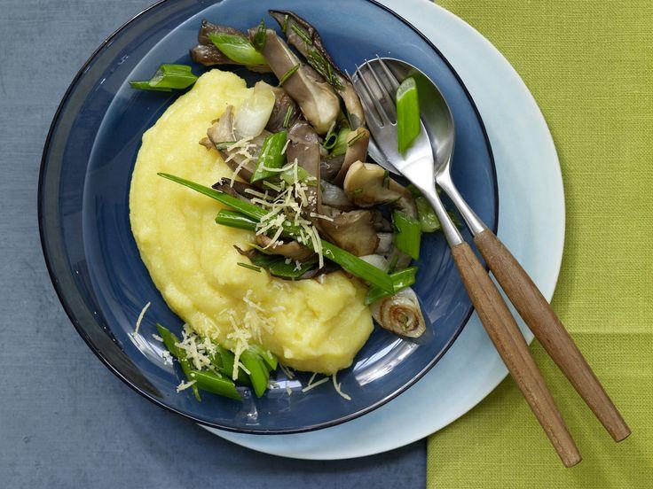 92 best Pilz-Rezepte images on Pinterest Simple recipes, Cooking - 15 minuten küche