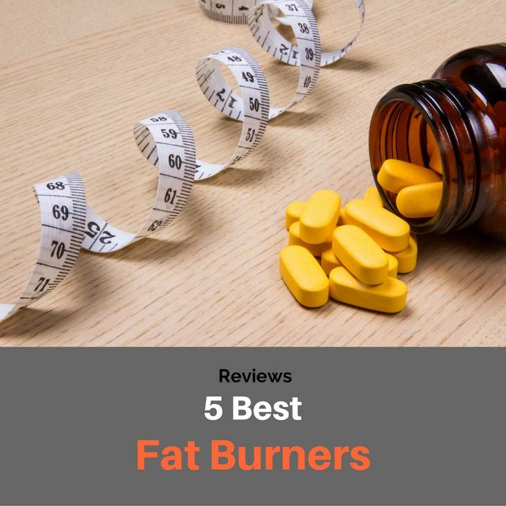 What Are The Best Fat Burner Supplements? Top List You Need To Know http://gymneed.com/best-thermogenic-fat-burner/