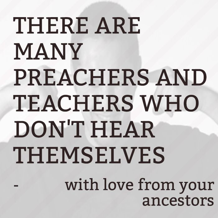 African Proverbs About Fear And Frauds African Quotes African Proverb Proverbs Quotes