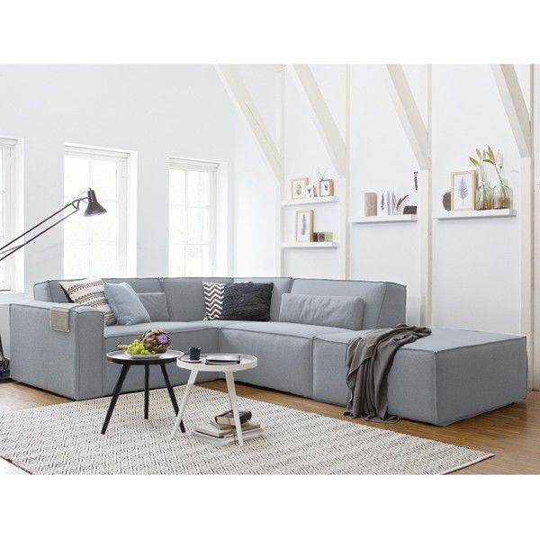 die 60 besten bilder zu wohnzimmer grau auf pinterest grau pelz und wohnzimer. Black Bedroom Furniture Sets. Home Design Ideas