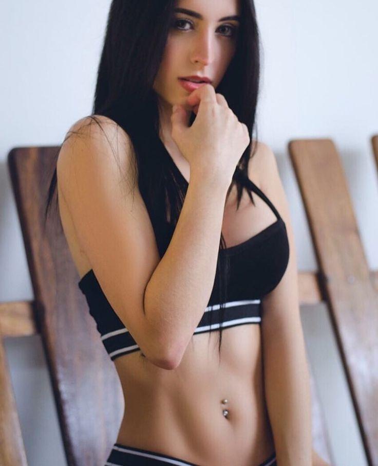 Maria Fernanda Padilla Nude Photos 42