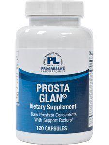 Prosta Glan 120 Caps For Sale https://weightlossteareviews.info/prosta-glan-120-caps-for-sale/