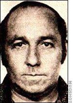 The Fixer: The Rise and Fall of Australian Drug Lord Robert Trimbole