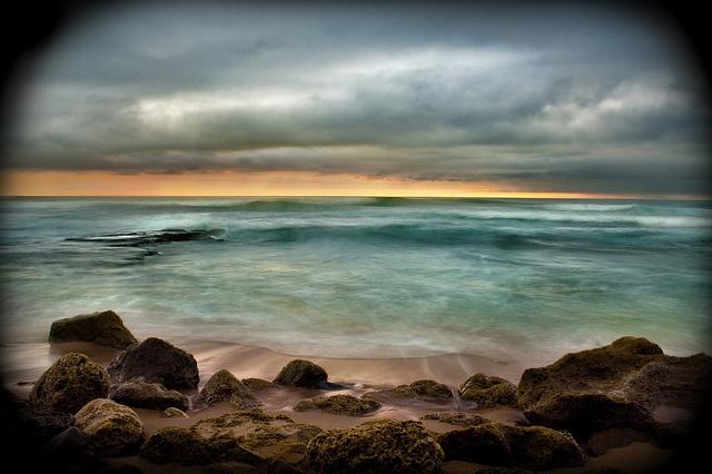 Durban – South Africa