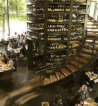 loved the purple cafe and wine bar seattle great food and service - Purple Cafe Ideas