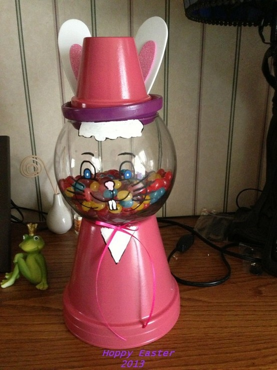 167 Best Images About Gumball Machine On Pinterest Jars